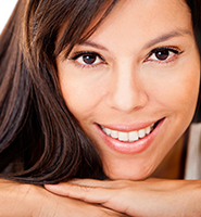 Cosmetic Dental Services San Juan Capistrano, CA