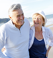 Dental Implant Services San Juan Capistrano, CA